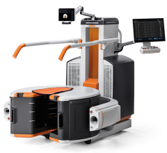 Carestream's state-of-the-art OnSight 3D Extremity System