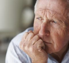 stress, brain activity, cardiovascular risk, PET-CT, MGH, ISSMS, The Lancet study