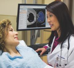 Physicians, Patients Talking Less About Lung Cancer Screening