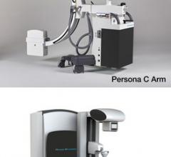 FUJIFILM Medical Systems U.S.A., Inc., a leading provider of diagnostic imaging and medical informatics solutions, has entered the surgical and fluoroscopy markets with two new systems: the Persona C Surgical C-Arm and Persona RF PREMIUM System #RSNA20