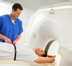 Philips announced the key findings of its Radiology Staff in Focus study