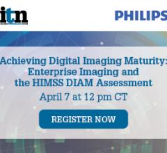 This Philips-sponsored Lunch & Learn will take place April 7, 2021, at noon CST