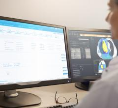 Philips Unveils IntelliSpace Radiation Oncology at ESTRO 2019