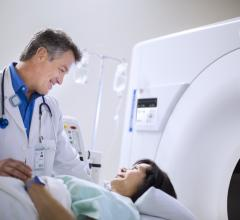 Philips Introduces Technology Maximizer Program for Imaging Equipment Upgrades