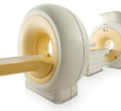 Philips Receives FDA Clearance to Market its PET/MR Imaging System in the U.S.