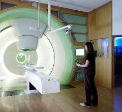 Shorter Courses of Proton Therapy Equally Effective in Treating Prostate Cancer