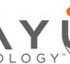 Center for Diagnostic Imaging (CDI), the nation's leading subspecialty practice for advanced diagnostic and interventional radiology, announced its rebranding as Rayus Radiology, a major milestone in the company's 40-year history and indicator of its massive national growth and expansion plans.
