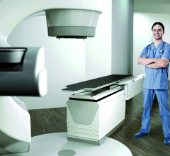 gKteso, Radiotherapy Patient System, RPS, patient positioning, radiotherapy