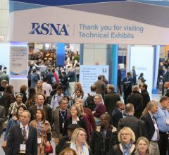 RSNA 2016, annual meeting highlights