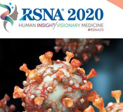 The Radiological Society of North America (RSNA) announced today that its 106th Scientific Assembly and Annual Meeting, previously scheduled to be held Nov. 29 – Dec. 4, 2020, at McCormick Place in Chicago, will be held as an all-virtual event Nov. 29 – Dec. 5.