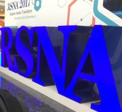 RSNA Announces New Global Learning Centers Program