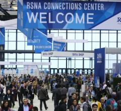 RSNA 2019 in Chicago