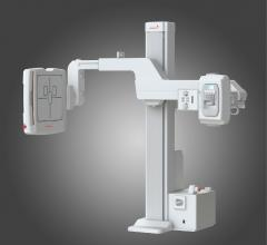 Rayence, RU-3000, U-arm, FDA clearance
