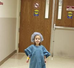 Radiation Therapy Affects Event Recall for Children With Brain Tumors