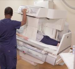 Imalogix Brings Fluoroscopy Capabilities to Radiation Dose Management Platform