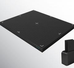 Rayence Demonstrates Full Digital Imaging Product Line at RSNA 2017