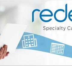 Konica Minolta Healthcare's Rede Mini PACS are designed for specialty practices such as orthopedic, urgent care and family medicine clinics