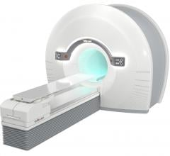 Reflexion eceived marketing clearance from the U.S. Food & Drug Administration (FDA) for stereotactic body radiotherapy (SBRT), stereotactic radiosurgery (SRS) and intensity modulated radiotherapy (IMRT) for its RefleXion X1 machine