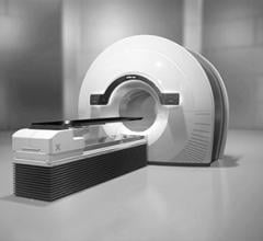 TheRefleXion X1is the world's first biology-guided radiotherapy (BgRT) machine that's expected to improve treatment and expand options for patients with metastatic disease, where few treatments are currently available.