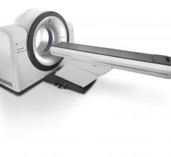 Fujifilm Unveils FCT Embrace CT System for Oncology