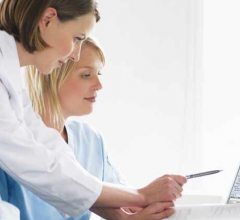 Varian Releases New User-Friendly ARIA Oncology Information System