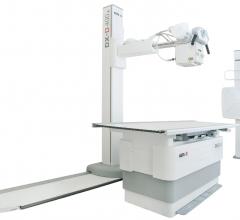 agfa dx-d 400 dr digital radiography systems rsna 2013 wellstar