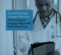 Top 7 Tips: What to look for in an Enterprise Imaging Platform