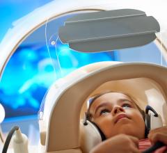 Alternative Technique Can Improve Brain Imaging for Restless Children