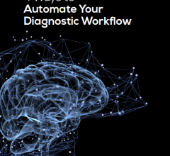In this ebook, we look at four ways that you can increase your organization's workflow intelligence to enable a more productive clinical team