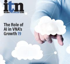 Imaging Technology News (ITN)