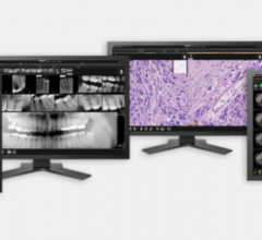 PaxeraHealth enterprise imaging, PACS, VNA solutions