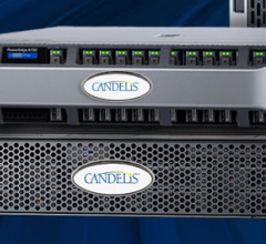 The Candelis ImageGrid Plus PACS Server is an ultra-high-performance platform that can support high volume healthcare environments of 1,000 plus modalities
