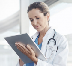 IBM Watson Health and EBSCO Information Services (EBSCO) announced a strategic collaboration aimed toward enhancing clinical decision support (CDS) and operations for healthcare providers and health system