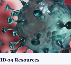 RSNA's open data repository will compile images and correlative data to create a comprehensive source for COVID-19 research and education efforts #COVID19 #Coronavirus #2019nCoV #Wuhanvirus #SARScov2