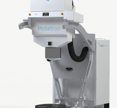 Study to demonstrate the superiority of a single treatment of electron beam IORT compared with weeks of standard radiation therapy