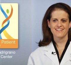 Podcast: Impact of COVID-19 on Breast Cancer Treatment with Dr. Andrea Madrigrano