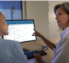 Philips connects oncologists and pathologists around the world to MD Anderson's Precision Oncology Decision Support (PODS) system of actionable clinical information