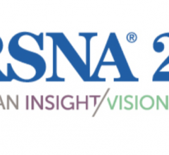 RSNA 2020: Human Insight/Visionary Medicine, will be held as an all-virtual event, Nov. 29 – Dec. 5, 2020