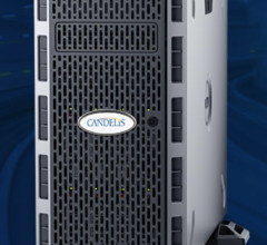 Candelis, Inc., a leading provider of innovative and cost-effective enterprise healthcare solutions, and VasoTechnololgy, a subsidiary of the Vaso Corporation, announced an agreement to distribute Candelis' suite of image management PACS solutions and cloud services, including ImageGrid, ImageGrid Mini PACSand ASTRA Cloud.