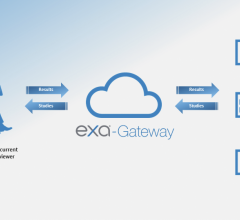 Exa Gateway connects hospital radiology departments, radiology practices and teleradiologists through technology and services to enable cost-effective and efficient remote reading capabilities.