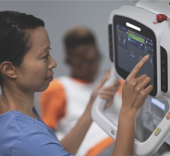 Carestream's  DRX-Compass X-ray System offers access to a wide selection of configurable components, tailored to each environment.