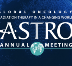 Be sure to register for the American Society for Radiation Oncology's (ASTRO) 62nd Annual Meeting, to be held October 24-28, 2020, via an interactive virtual platform. The meeting, Global Oncology: Radiation Therapy in a Changing World, will feature reports from the latest clinical trials; panels on global oncology, health disparities and the novel coronavirus; and an immersive attendee experience in a virtual convention center.