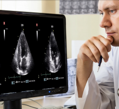 This 7th FDA clearance further solidifies DiA's leadership in the ultrasound AI space