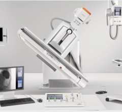 During the virtual 106th Scientific Assembly and Annual Meeting of the Radiological Society of North America (RSNA), Nov. 29 to Dec. 5, Siemens Healthineers introduced the LUMINOS Lotus Max, a premium 2-in-1 remote-controlled imaging system that seamlessly integrates fluoroscopy and radiography for increased productivity and optimized clinical operations.