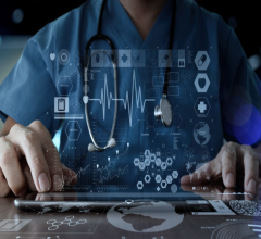 EvoHealth,a trailblazer in incorporating new technology in healthcare IT software, announced it has exceeded its first milestone of more than 100 customers with over 200 locations.