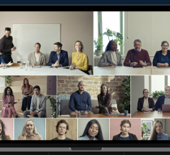 Pexip, a leading provider of enterprise video conferencing and collaboration solutions, today announced a native integration with the electronic health record system, Epic.