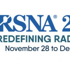 The Radiological Society of North Americanannounced that RSNA21 will be back— live— this November in Chicago