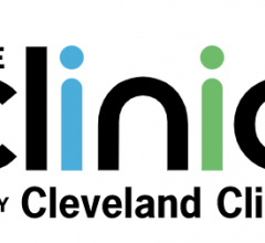 The Clinic by Cleveland Clinic, a transformative joint venture betweenCleveland ClinicandAmwellthat aligns world-class clinical expertise with the power of innovative digital health technologies, announced that its virtual second opinion solution, available to health plans, employers and consumers, will now include multidisciplinary case analysis.
