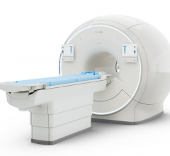 The U.S. Food and Drug Administration (FDA) issued this final guidance:Testing and Labeling Medical Devices for Safety in the Magnetic Resonance (MR) Environment.