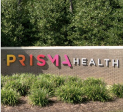 Siemens Healthineers and Prisma Health announced today a 10-year strategic relationship to help create a better state of health for South Carolina.